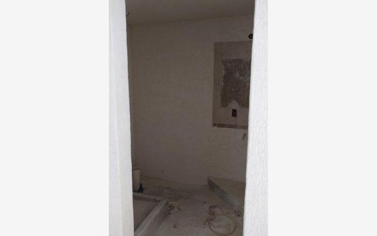 Foto de casa en venta en  nonumber, tlaltenango, cuernavaca, morelos, 1934708 No. 06