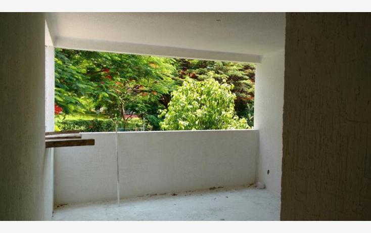 Foto de casa en venta en  nonumber, tlaltenango, cuernavaca, morelos, 1934708 No. 09