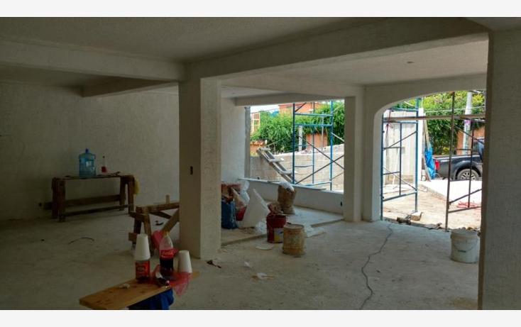 Foto de casa en venta en  nonumber, tlaltenango, cuernavaca, morelos, 1934708 No. 11