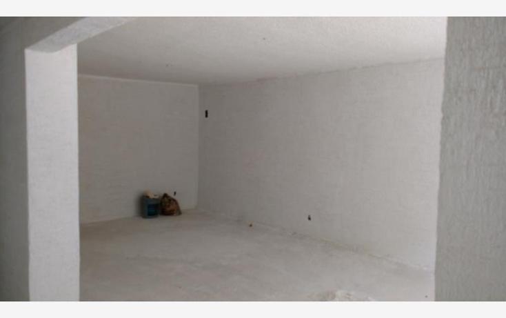 Foto de casa en venta en  nonumber, tlaltenango, cuernavaca, morelos, 1934708 No. 13