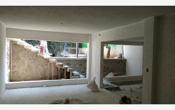 Foto de casa en venta en  nonumber, tlaltenango, cuernavaca, morelos, 1934708 No. 14