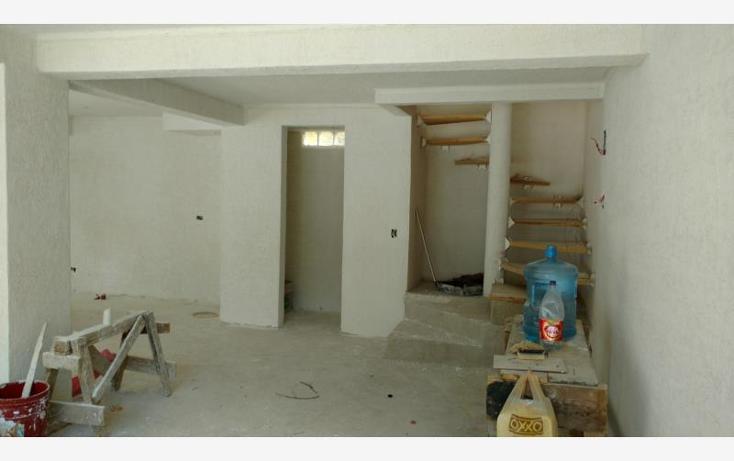 Foto de casa en venta en  nonumber, tlaltenango, cuernavaca, morelos, 1934708 No. 15