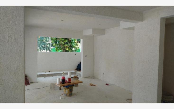 Foto de casa en venta en  nonumber, tlaltenango, cuernavaca, morelos, 1934708 No. 16