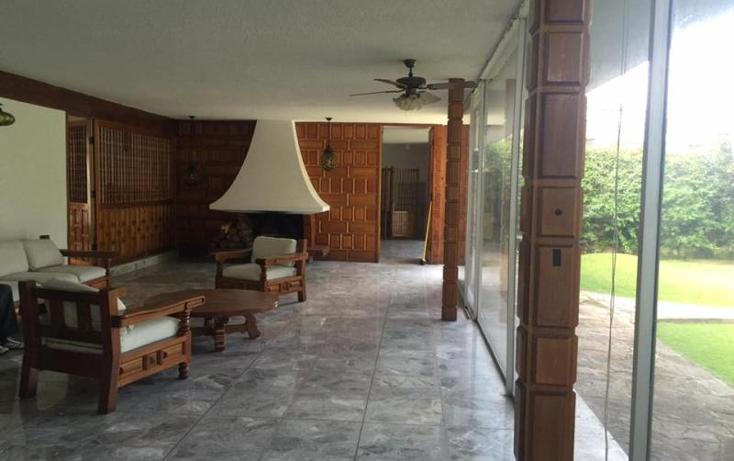 Foto de casa en renta en  nonumber, tlaltenango, cuernavaca, morelos, 2044280 No. 02