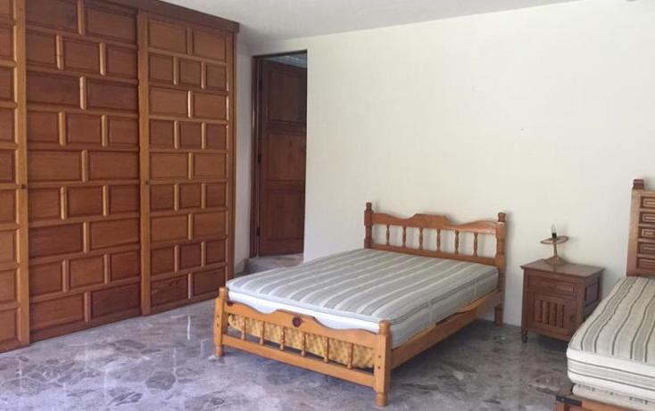 Foto de casa en renta en  nonumber, tlaltenango, cuernavaca, morelos, 2044280 No. 03