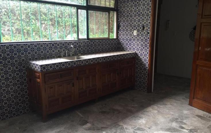 Foto de casa en renta en  nonumber, tlaltenango, cuernavaca, morelos, 2044280 No. 07