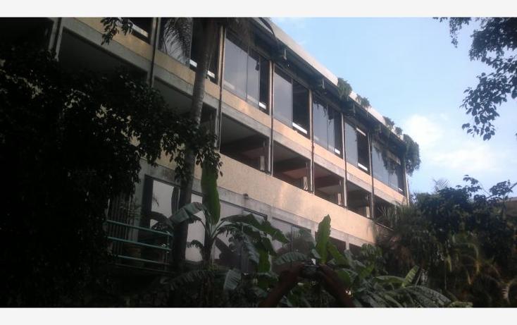 Foto de edificio en venta en  nonumber, tlaltenango, cuernavaca, morelos, 422653 No. 02