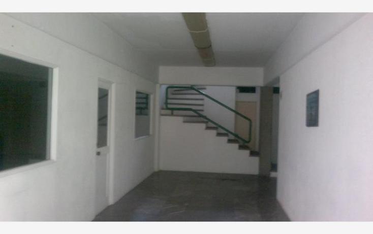Foto de edificio en venta en  nonumber, tlaltenango, cuernavaca, morelos, 422653 No. 04