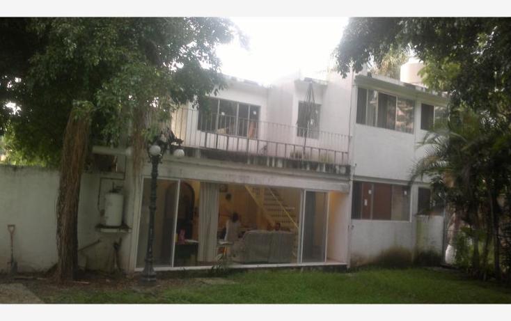 Foto de edificio en venta en  nonumber, tlaltenango, cuernavaca, morelos, 422653 No. 06