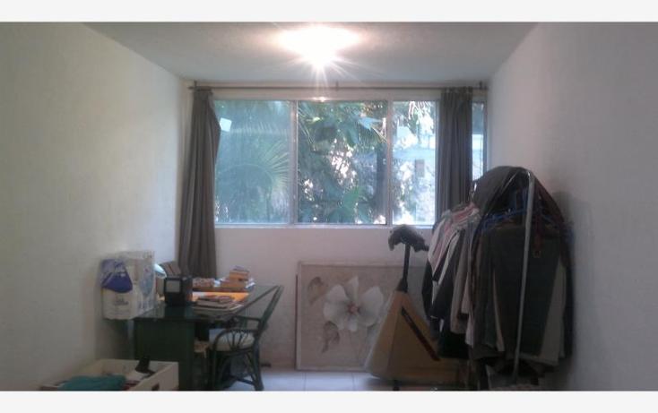 Foto de edificio en venta en  nonumber, tlaltenango, cuernavaca, morelos, 422653 No. 08