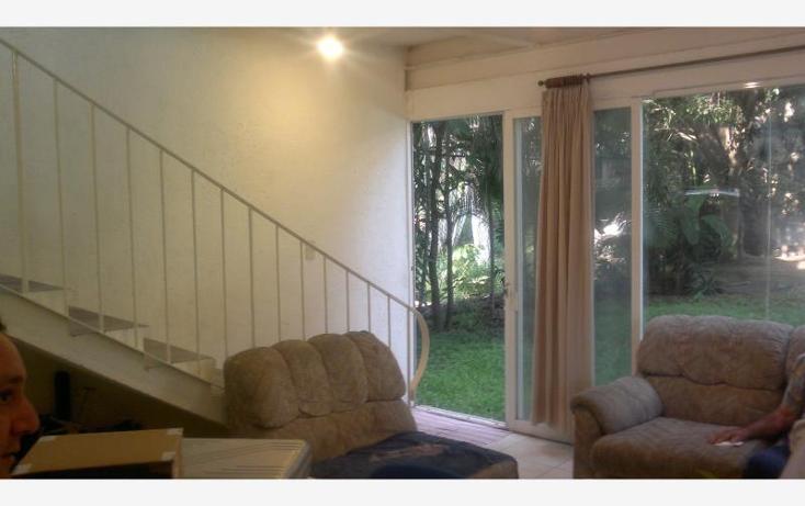 Foto de edificio en venta en  nonumber, tlaltenango, cuernavaca, morelos, 422653 No. 11