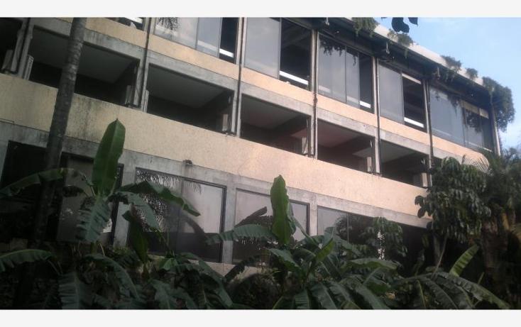 Foto de edificio en venta en  nonumber, tlaltenango, cuernavaca, morelos, 422653 No. 13