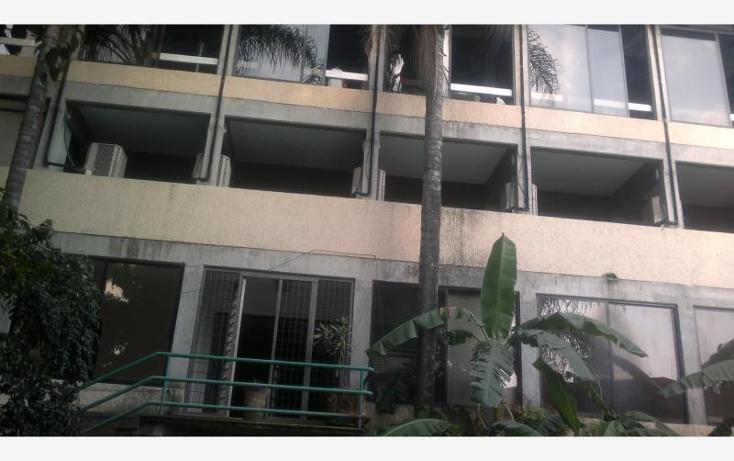 Foto de edificio en venta en  nonumber, tlaltenango, cuernavaca, morelos, 422653 No. 14