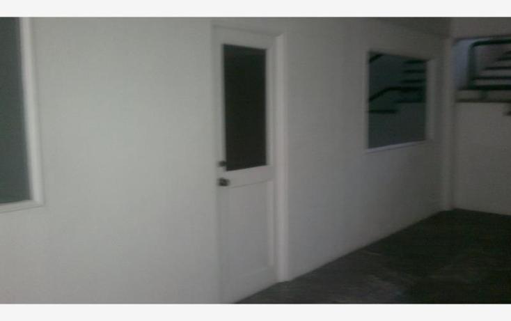 Foto de edificio en venta en  nonumber, tlaltenango, cuernavaca, morelos, 422653 No. 16