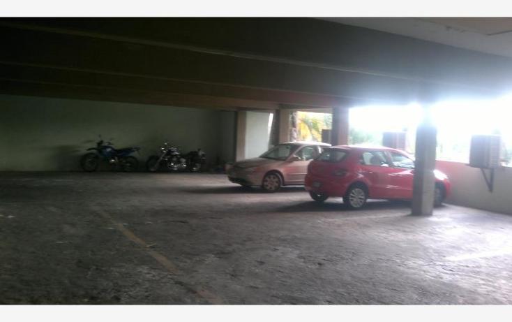 Foto de edificio en venta en  nonumber, tlaltenango, cuernavaca, morelos, 422653 No. 21