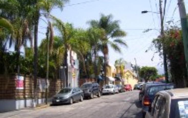 Foto de edificio en venta en  nonumber, tlaltenango, cuernavaca, morelos, 422653 No. 22