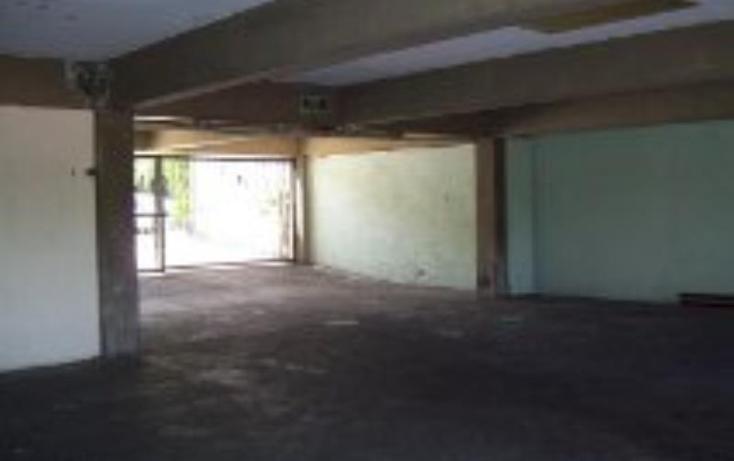 Foto de edificio en venta en  nonumber, tlaltenango, cuernavaca, morelos, 422653 No. 25