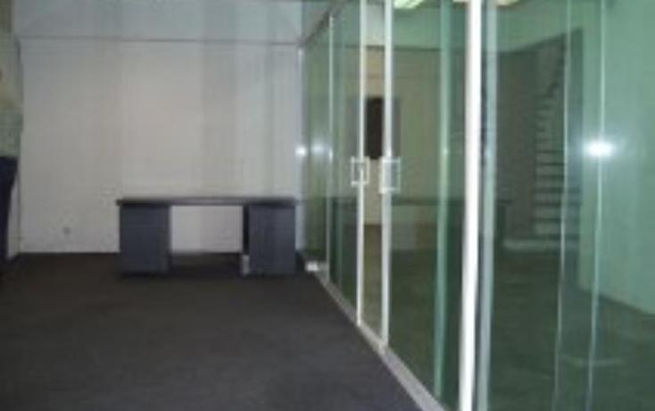 Foto de edificio en venta en  nonumber, tlaltenango, cuernavaca, morelos, 422653 No. 29