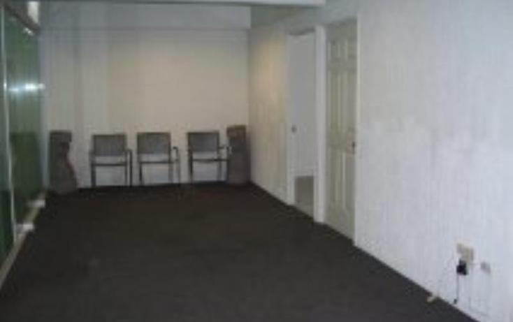 Foto de edificio en venta en  nonumber, tlaltenango, cuernavaca, morelos, 422653 No. 31