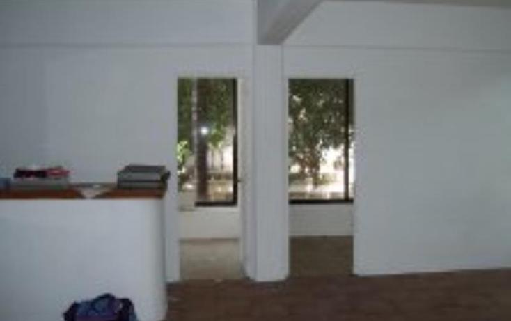 Foto de edificio en venta en  nonumber, tlaltenango, cuernavaca, morelos, 422653 No. 32