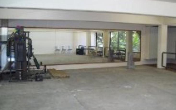 Foto de edificio en venta en  nonumber, tlaltenango, cuernavaca, morelos, 422653 No. 33