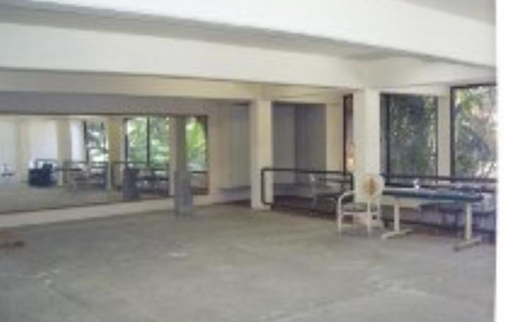 Foto de edificio en venta en  nonumber, tlaltenango, cuernavaca, morelos, 422653 No. 34