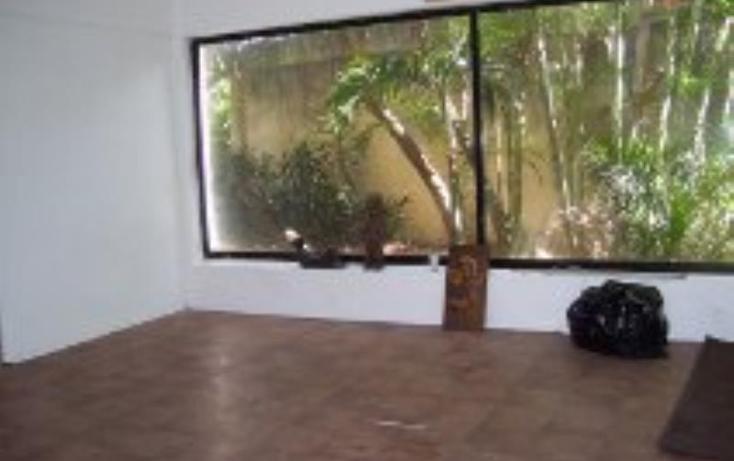 Foto de edificio en venta en  nonumber, tlaltenango, cuernavaca, morelos, 422653 No. 35