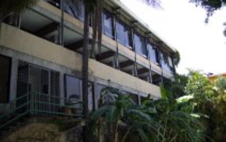 Foto de edificio en venta en  nonumber, tlaltenango, cuernavaca, morelos, 422653 No. 37