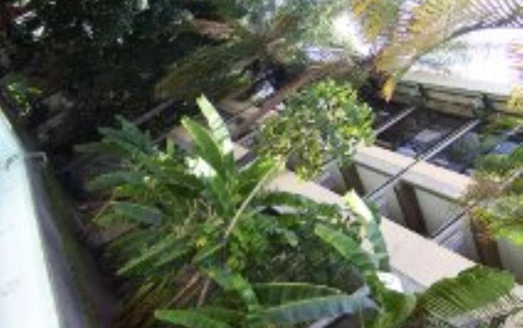 Foto de edificio en venta en  nonumber, tlaltenango, cuernavaca, morelos, 422653 No. 39