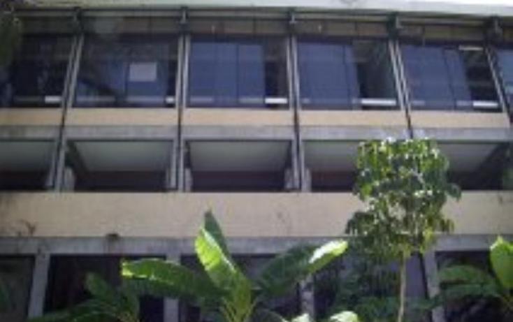 Foto de edificio en venta en  nonumber, tlaltenango, cuernavaca, morelos, 422653 No. 41