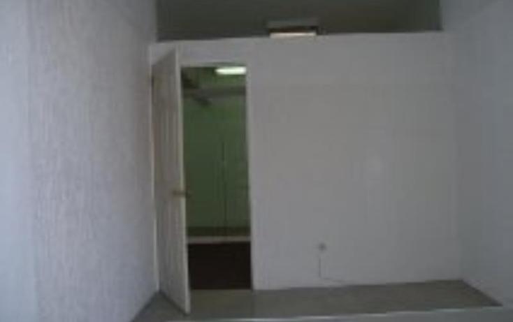 Foto de edificio en venta en  nonumber, tlaltenango, cuernavaca, morelos, 422653 No. 43
