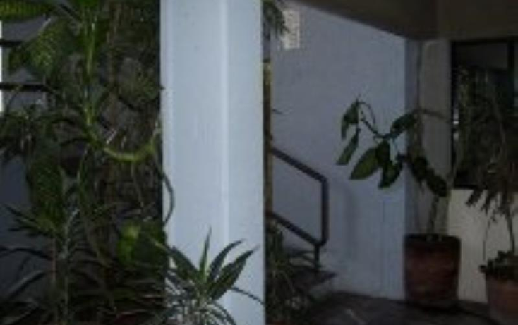 Foto de edificio en venta en  nonumber, tlaltenango, cuernavaca, morelos, 422653 No. 44