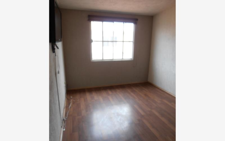 Foto de casa en renta en  nonumber, toluca, toluca, méxico, 1820576 No. 14