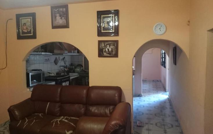 Foto de casa en venta en  nonumber, tomas garrido, comalcalco, tabasco, 1537690 No. 02