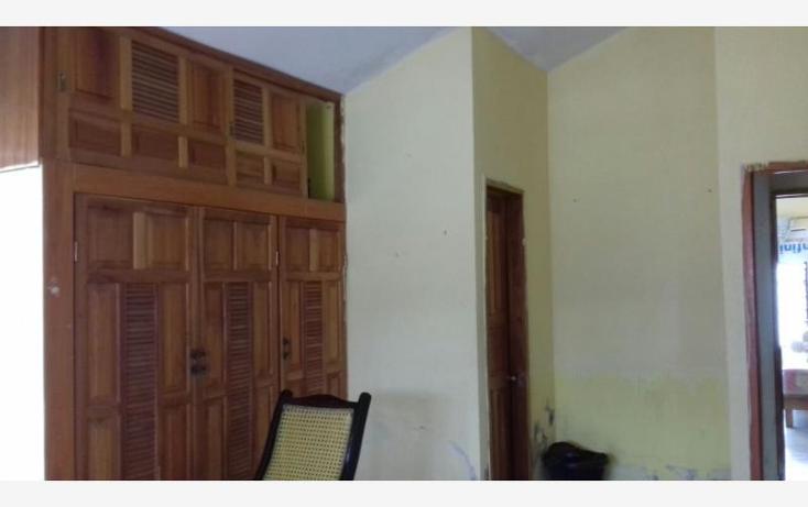 Foto de casa en venta en  nonumber, tomas garrido, comalcalco, tabasco, 1945376 No. 01