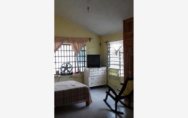 Foto de casa en venta en  nonumber, tomas garrido, comalcalco, tabasco, 1945376 No. 02