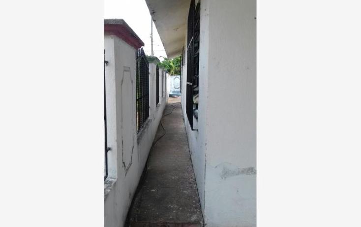 Foto de casa en venta en  nonumber, tomas garrido, comalcalco, tabasco, 1945376 No. 03