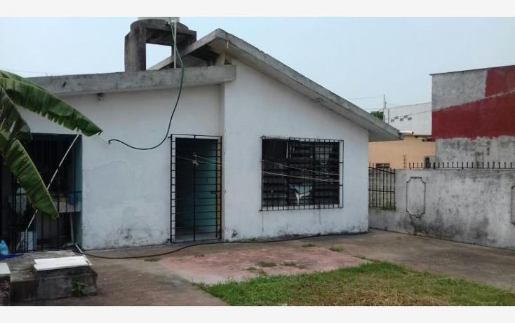 Foto de casa en venta en  nonumber, tomas garrido, comalcalco, tabasco, 1945376 No. 04