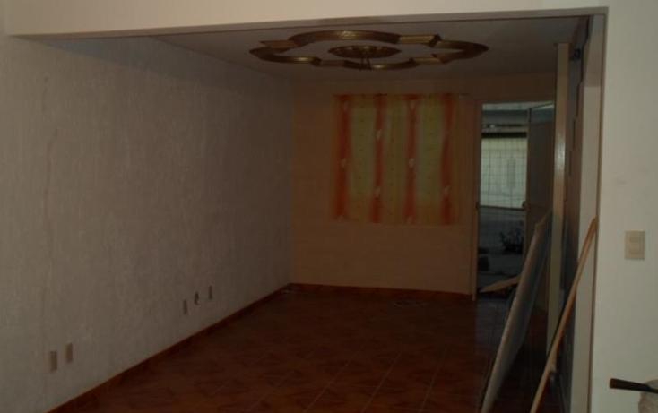 Foto de casa en venta en  nonumber, torre?n nuevo, morelia, michoac?n de ocampo, 1025329 No. 03