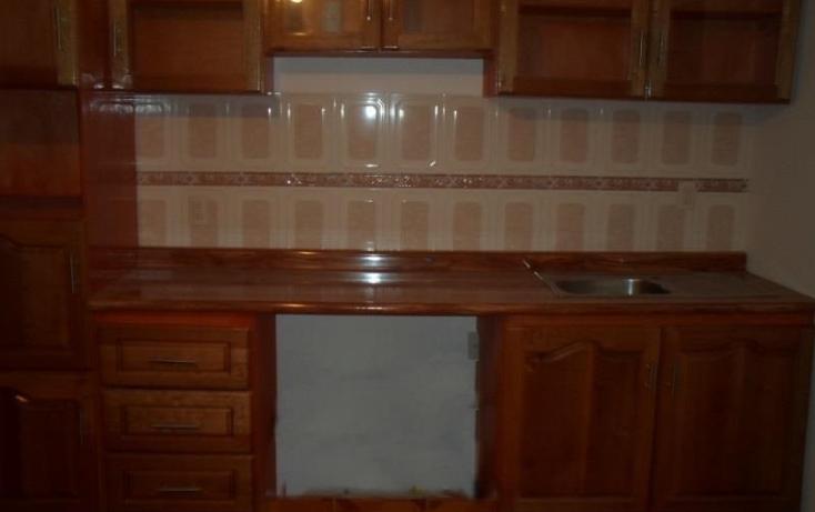 Foto de casa en venta en  nonumber, torre?n nuevo, morelia, michoac?n de ocampo, 1025329 No. 04