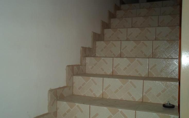 Foto de casa en venta en  nonumber, torre?n nuevo, morelia, michoac?n de ocampo, 1025329 No. 05