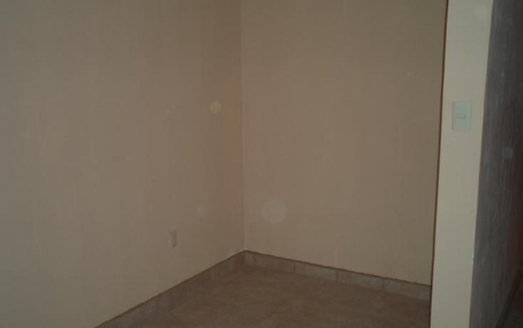 Foto de casa en venta en  nonumber, torre?n nuevo, morelia, michoac?n de ocampo, 1025329 No. 07