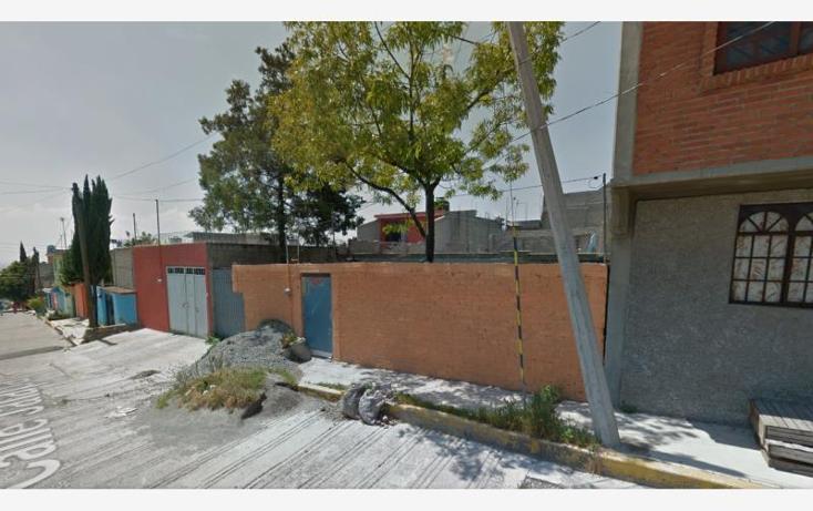 Foto de casa en venta en  nonumber, tulpetlac, ecatepec de morelos, m?xico, 1992922 No. 02
