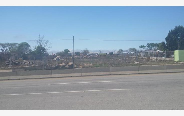 Foto de terreno comercial en venta en  nonumber, tuxtla gutiérrez centro, tuxtla gutiérrez, chiapas, 432885 No. 02