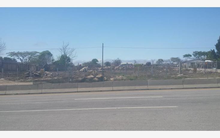 Foto de terreno comercial en venta en  nonumber, tuxtla gutiérrez centro, tuxtla gutiérrez, chiapas, 432885 No. 03
