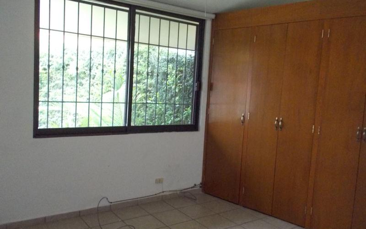 Foto de casa en venta en  nonumber, tzompantle norte, cuernavaca, morelos, 418342 No. 02