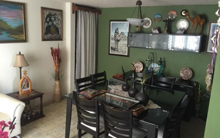 Foto de casa en venta en  nonumber, universitaria, san luis potos?, san luis potos?, 1787052 No. 02