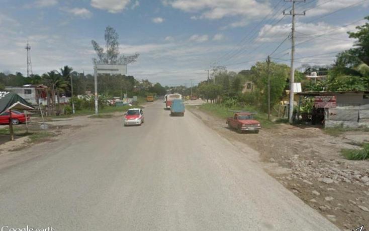 Foto de local en renta en  nonumber, universitaria, tuxpan, veracruz de ignacio de la llave, 1493743 No. 02
