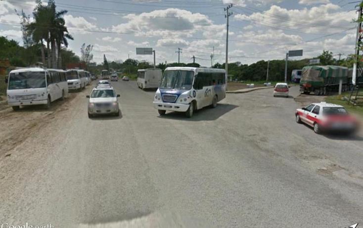Foto de local en renta en  nonumber, universitaria, tuxpan, veracruz de ignacio de la llave, 1493743 No. 03
