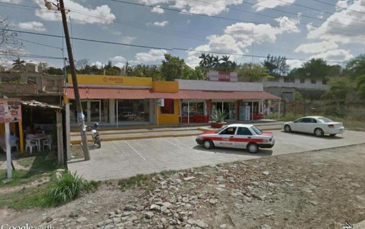 Foto de local en renta en  nonumber, universitaria, tuxpan, veracruz de ignacio de la llave, 1493743 No. 04